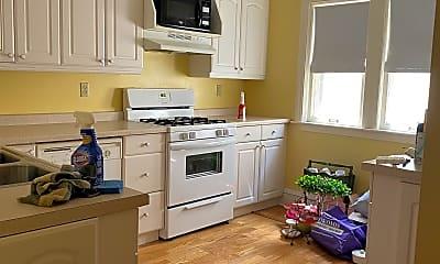 Kitchen, 4653 Bryant Ave S, 2