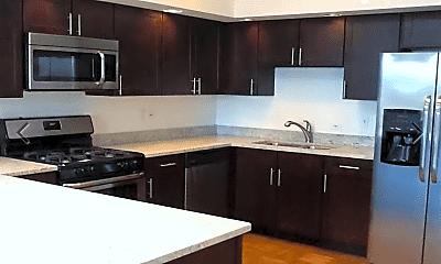 Kitchen, 1509 W Fullerton Pkwy, 0