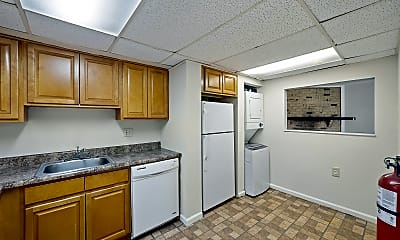 Kitchen, 1306 Timber Creek Rd, 0
