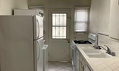 Kitchen, 9554 1/2 W Olympic Blvd, 0