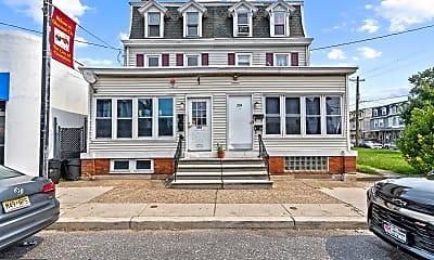 Building, 206 N Broadway B, 0