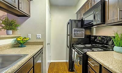 Kitchen, 11701 Metric Blvd, 0