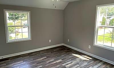 Living Room, 3 Dunlap St, 2