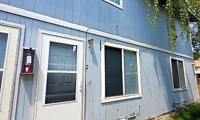 Building, 4009 Pheasant Dr, 0