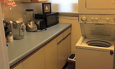 Kitchen, 21-23 Frawley St, 0