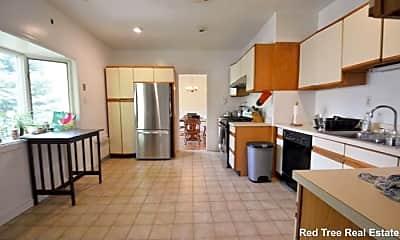 Kitchen, 244 Winchester St, 0