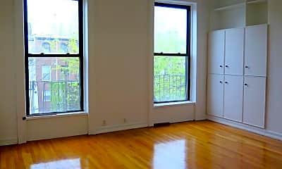 Living Room, 142 Summit St, 0