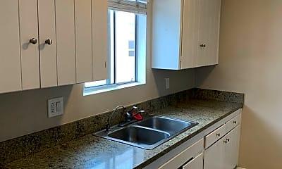 Kitchen, 4331 Swift Ave, 0