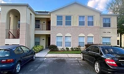 Building, 2784 Club Cortile Cir B, 2