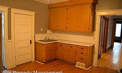 Kitchen, 4219 N Dupont Ave, 2