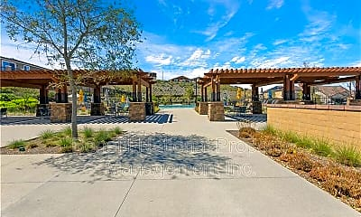 24848 Coldwater Canyon Trail, 2