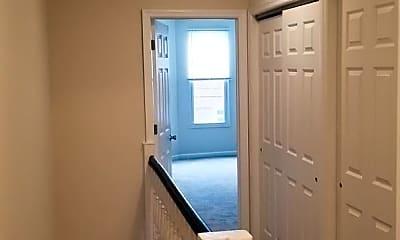 Bathroom, 5503 Locust St, 1