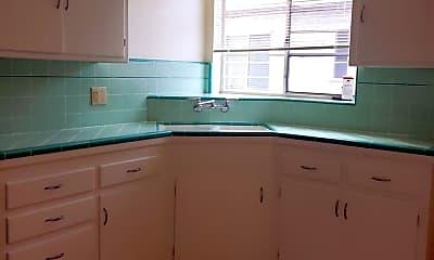 Kitchen, 928 W Glenoaks Blvd, 1