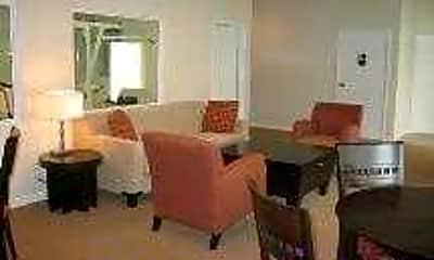 Monterra Apartments, 2