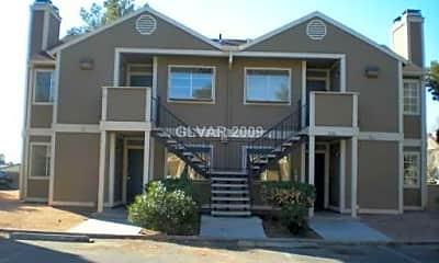 Building, 2686 Aarondavid Dr C, 0