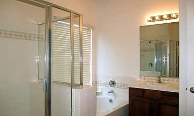 Bathroom, 4208 N 157Th Avenue, 1