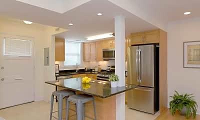 Kitchen, 527 VFW Parkway, 0