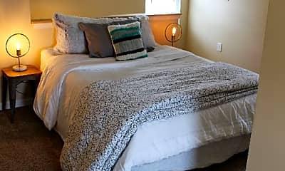 Bedroom, 1642 Pembroke Ave, 0