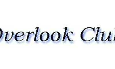 Overlook Club, 2