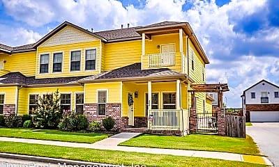 Building, 519 N Wordsworth Ln, 0
