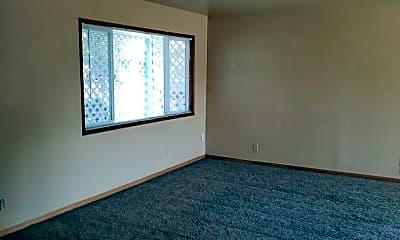 Living Room, 8919 Travis Dr, 1