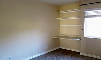 Bedroom, 17 Savona Ct, 2