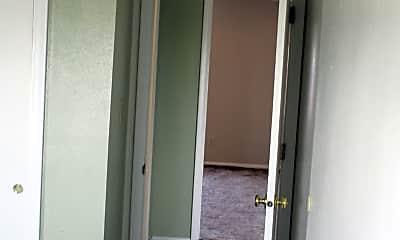 Bedroom, 2907 Sunbeam Rd, 2