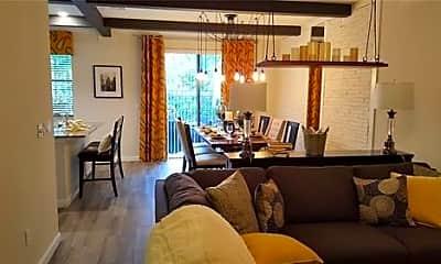 Living Room, 3991 Allerdale Pl, 1