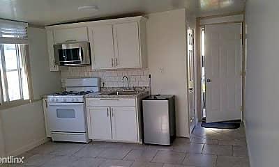 Kitchen, 1257 McDonald Ave, 0