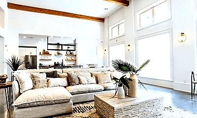 Living Room, 999 Walter Stephenson Rd, 2