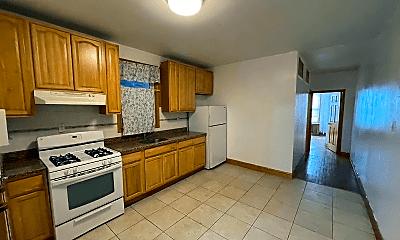 Kitchen, 3120 Villa Ave, 0