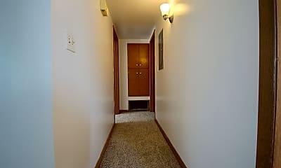 Bedroom, 413 4th Ave E, 1