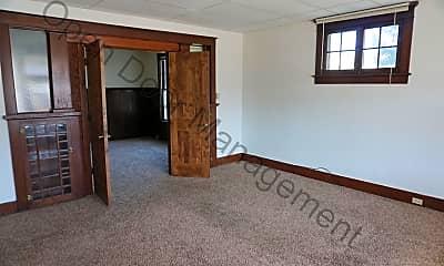 Bedroom, 425 S Idaho St, 0