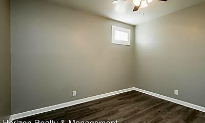 Bedroom, 265 Raintree Dr, 2