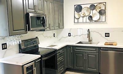 Kitchen, 3000 Nicol Ave, 0
