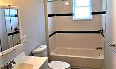 Bathroom, 5252 Delancey St, 0