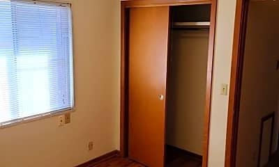 Bedroom, 1851 Todd Rd, 1