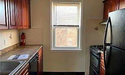 Kitchen, 42-98 Saull St 2, 1