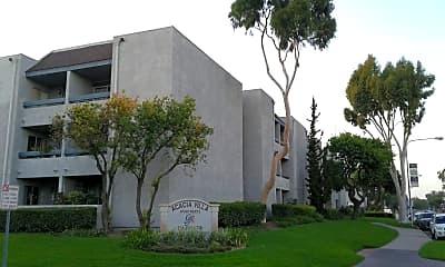Acacia Villa, 0