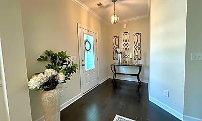 Living Room, 7220 Twin Ash Ct, 1
