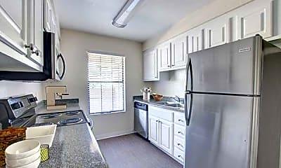 Kitchen, Rancho Del Sol, 0