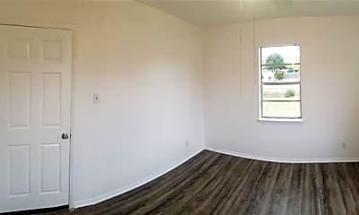 Bedroom, 1315 Cedardale Rd, 2