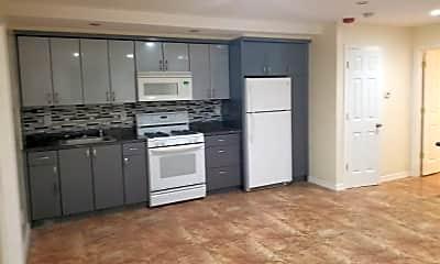 Kitchen, 150-01 77th Rd, 0