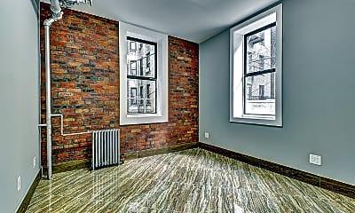 Living Room, 73 Thayer St, 0