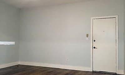 Bedroom, 837 Normandie Ave, 0