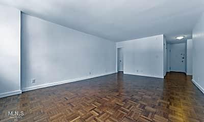 Living Room, 65 W 55th St 7-K, 1