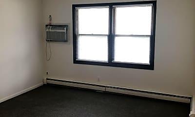 Bedroom, 2110 26th St, 0