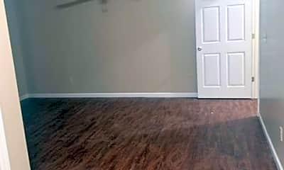 Bedroom, 3208 Fairview Dr, 2