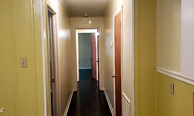 Bathroom, 4701 Lynch Dr, 2
