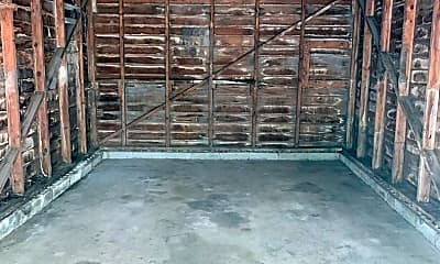 Patio / Deck, 540 Elizabeth Ave, 2